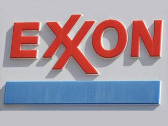 Корпорация Exxon Mobil лидирует по показателям капитализации