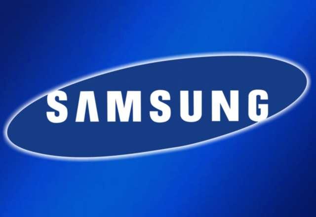 Корпорация Samsung по прибыли опережает Apple
