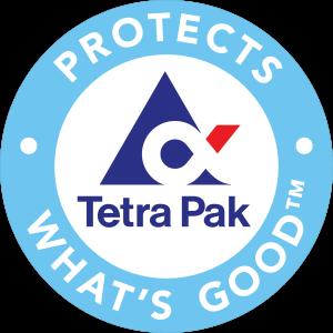 Официальный Китай начинает расследование в отношении Tetra Pak