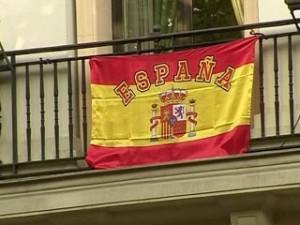 Испанский Центробанк дал прогноз ослабления национальной экономики