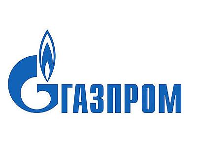 Дивиденды акционеров Газпрома в этом году значительно сократились