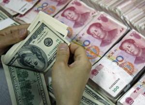 china_economic