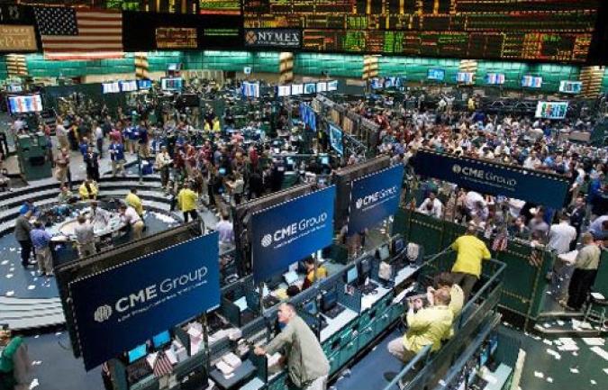Закрытие фондовых индексов России прошло без изменений