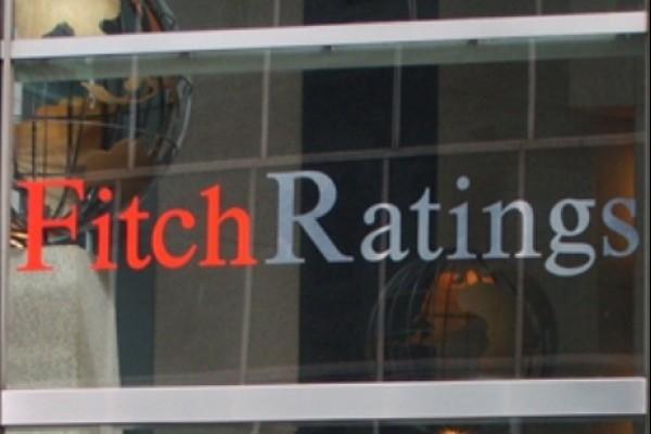 Агентство Fitch снизило рейтинг ведущих французских банков
