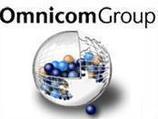 Publicis Groupe и Omnicom Group, намерены объединиться в единый рекламный холдинг