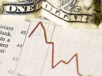 Принят закон о крупнейшем финансовом регуляторе в РФ