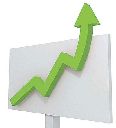 Рост ВВП Российской Федерации показывает нулевую динамику