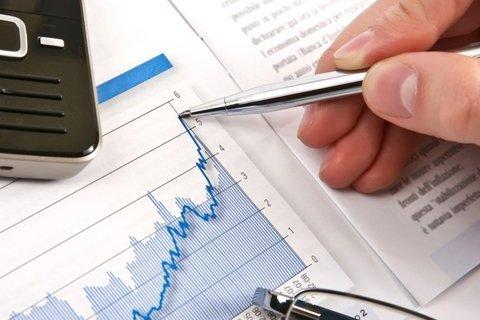 Ожидается общее повышение социальных и трудовых пенсионных выплат