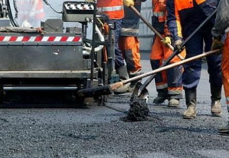 В ближайшие годы столичная сеть автомобильных дорог заметно обновится