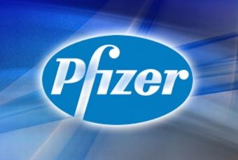 Компания Pfizer оштрафована за незаконный сбыт лекарств