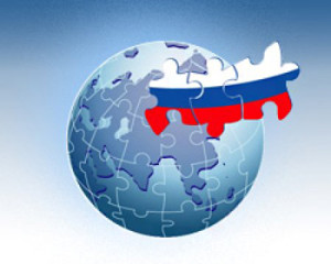 По признанию экспертов помочь экономике России может только чудо