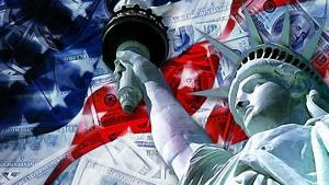 Американской экономике все еще требуется поддержка