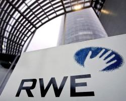 Немецкая RWE намерена заглушить реакторы