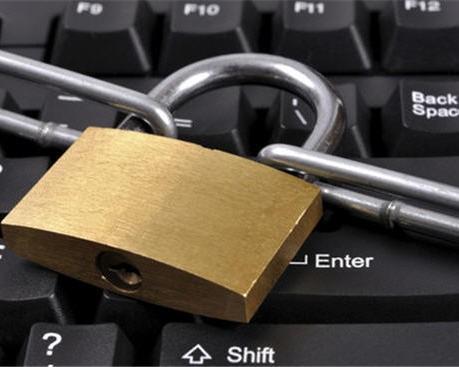 Интернет-провайдеры Татарстана начали блокировать сайты по