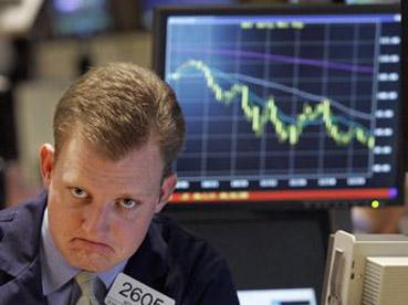 Оптимистические настроения на фоне продолжающейся рецессии