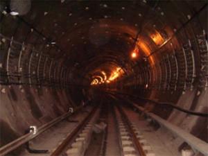На строительство столичного метро и дорог выделено 240 миллиардов рублей