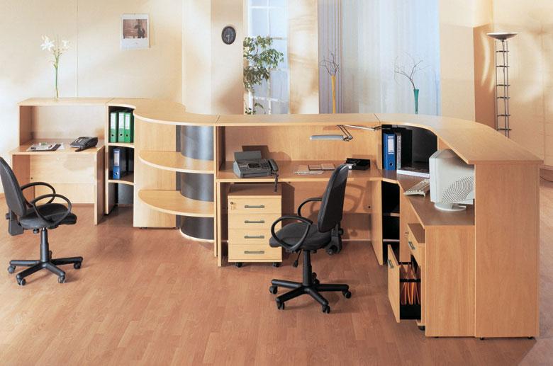 Открываем интернет-магазин мебели