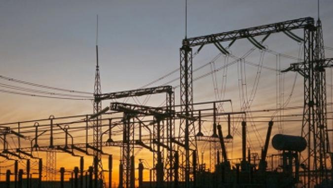 Пострадавшие энергообъекты восстановят в кратчайший срок