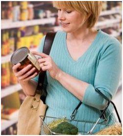 Nielsen: покупательские привычки россиян сближаются с западными, разница лишь в