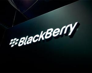 Компания BlackBerry может быть выставлена на продажу