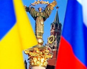 Руководители России и Украины пытаются принять меры по окончанию торговой войны