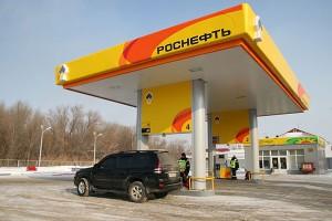 Крупнейшие нефтяные компании формируют портфели заказов