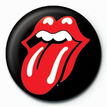 Конфликт The Rolling Stones с производителями одежды продолжает развиваться
