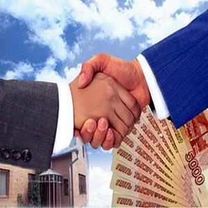Малый бизнес Татарстана планируют поддержать грантами