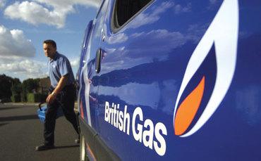Британские энергетики изобретают новые способы экономии