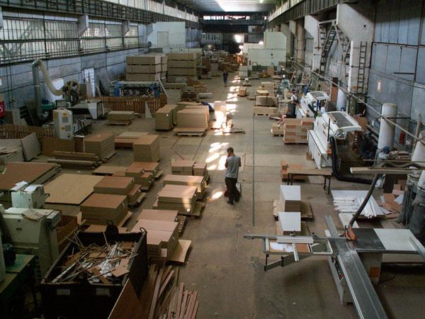 Как раскрутить мебельный бизнес?