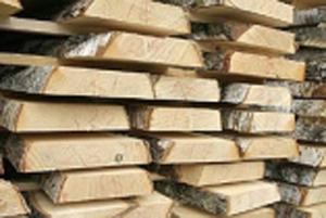 Власти Татарстана помогают деревообрабатывающей промышленности