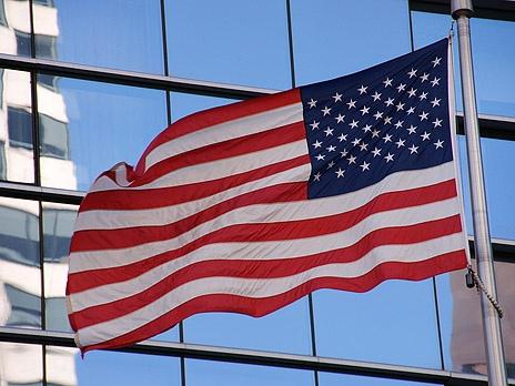 Официальная оценка американского долга намного превышает фактическую