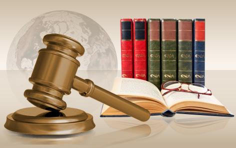 Особенности гражданского судебного процесса