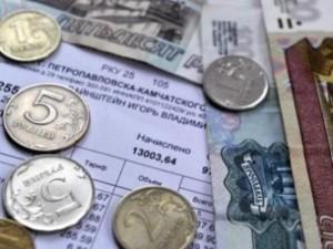 Санкции за не надлежащее оказание жилищно-коммунальных услуг ужесточаются