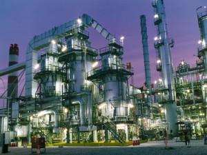 oil-refinery-1