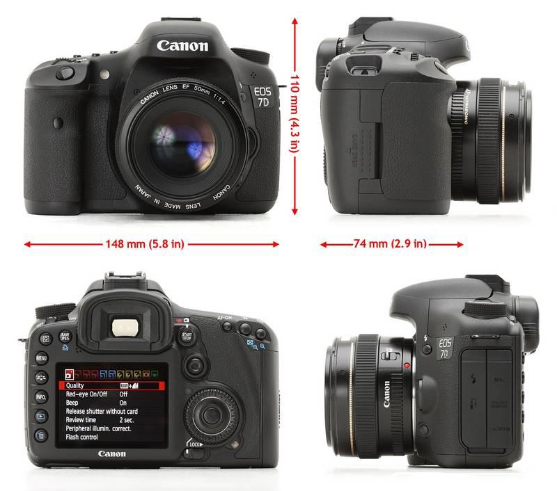 Фотоаппараты в России нынче не в моде: продажи серьезно снизились.