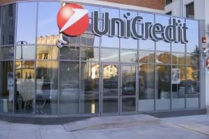 Прибыль UniCredit увеличилась в два раза