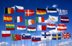 Украина запросила финансовую помощь у Евросоюза