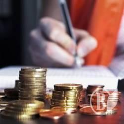 Петербургский стартап получит 1 млн. долл. на разработку