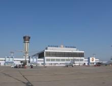 Татарстанские автопредприятия переходят на газ