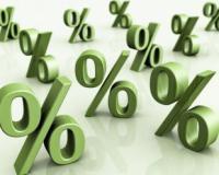 Вводимое ограничение ставки по потребкредитам может привести к удорожанию ипотеки