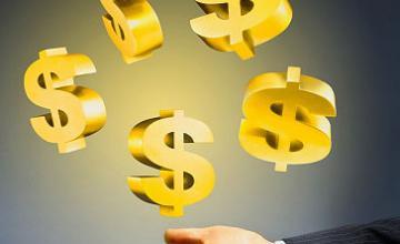 Как остановить пустые траты денег