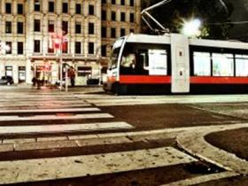 Через 4 года до аэропорта Домодедово можно будет доехать на трамвае