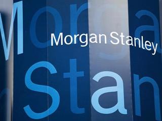 Morgan Stanley предсказывает, что недвижимость в Испании подешевеет еще на 30%