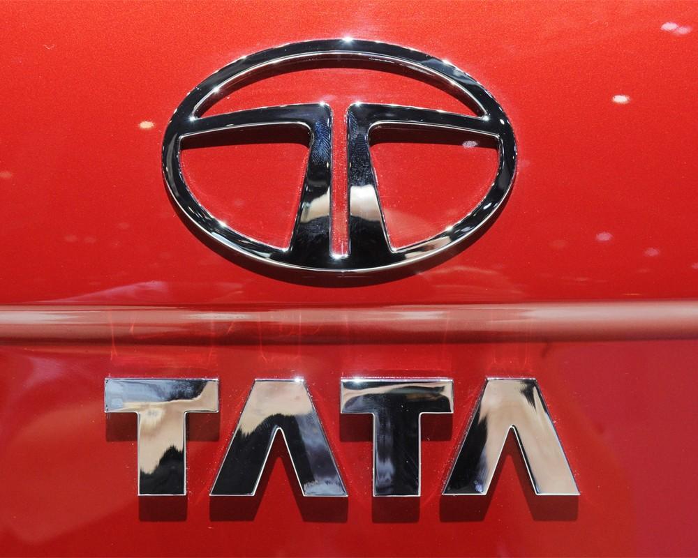 В Калининграде наладят выпуск Tata Daewoo