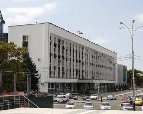Краснодар представит на «Сочи-2013» 33 инвест-проекта