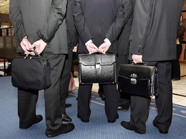 Мэр Казани удивлен слабым участием бизнесменов в программе «Лизинг-грант»