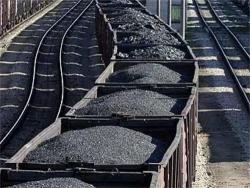 Минтранс: ж/д. перевозки в КНР через Махалино-Хуньчунь ожидаются в 12 млн. т в год