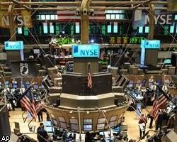Ралли на российской бирже медленно затихает