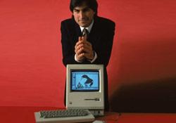 Дом, в гараже которого Стив Джобс создал компьютер Apple, продавался за $1,5 млн, но может стать памятником